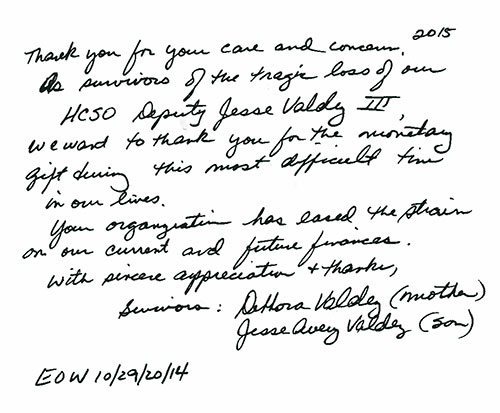 Debhora_Valdez_Thank_You_Letter